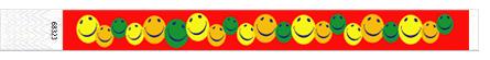 25mm pločio šypsenėlių tekstūra